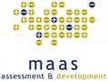 maas assessment