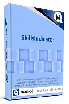 book-product-skillsindicator3d-klein.png